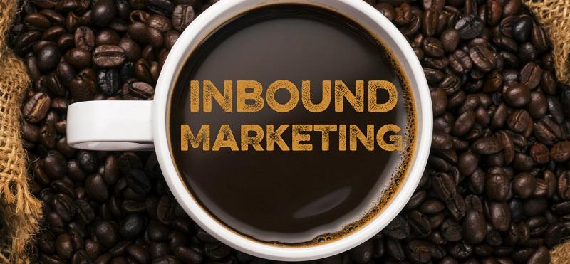 inbound-marketing-ss-1920