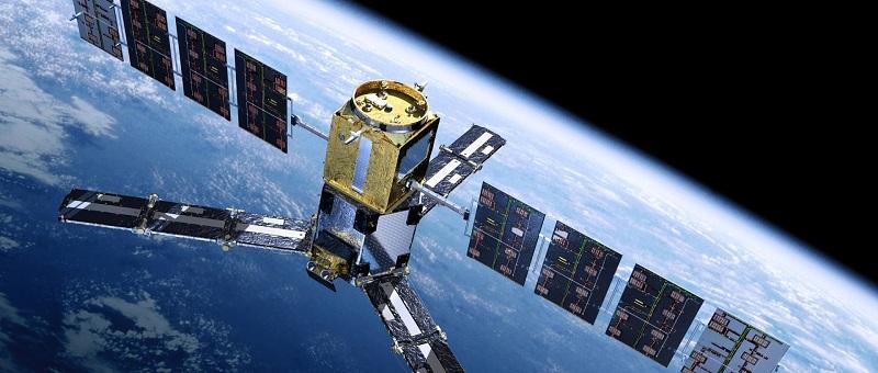 televizionnyj-sputnik-na-zemnoj-orbite