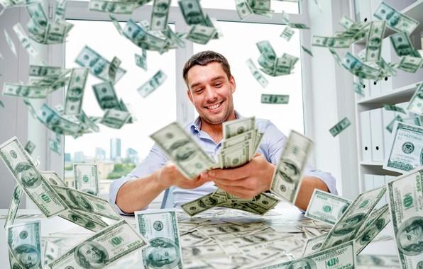 Изображение - Как заработать 500 рублей срочно без вложений 1-9