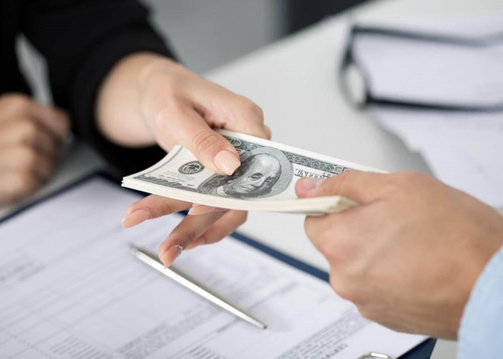 Изображение - Как заработать 500 рублей срочно без вложений 12-1