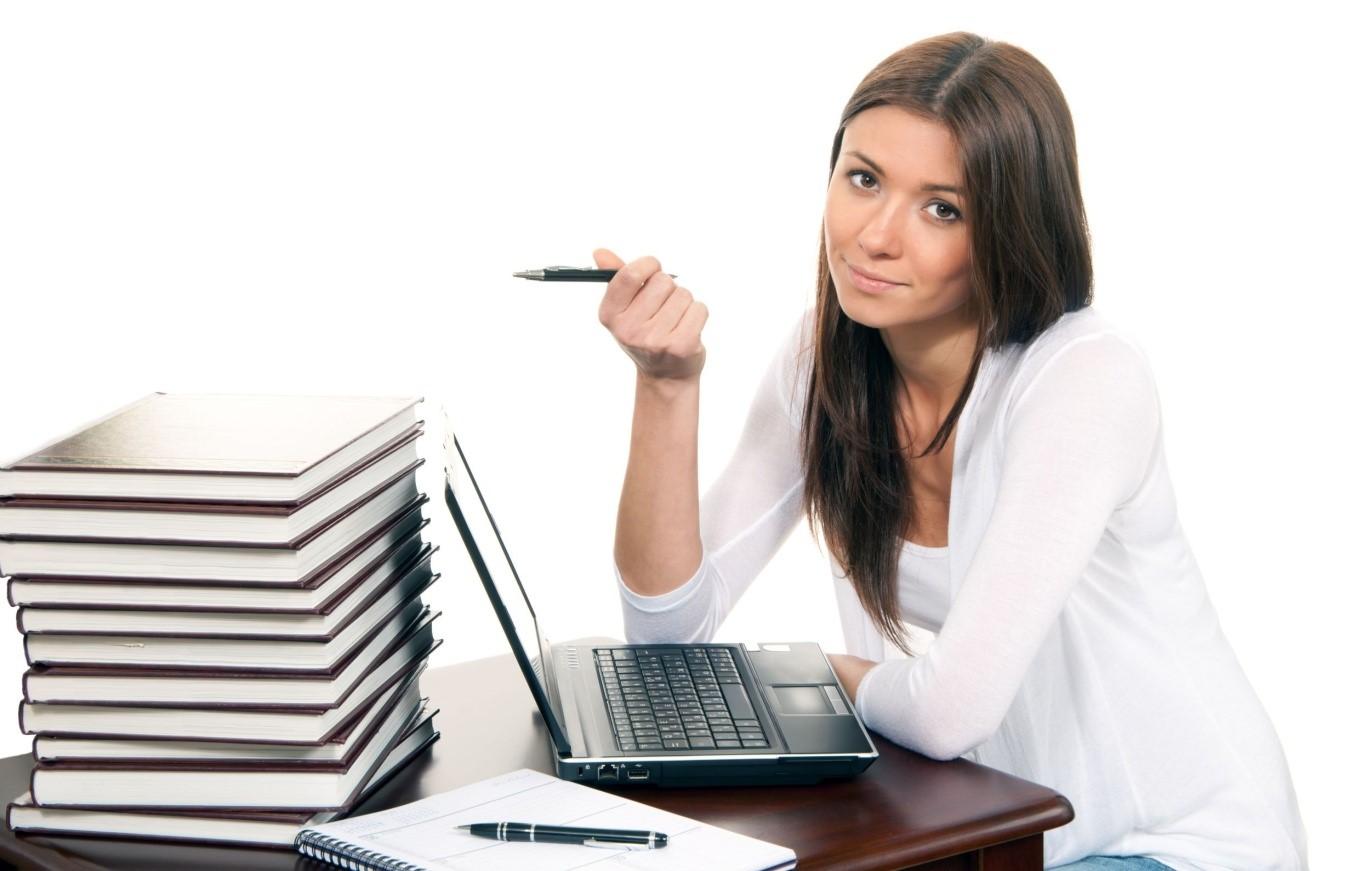 Варианты дополнительного заработка в свободное время для мужчин и женщин