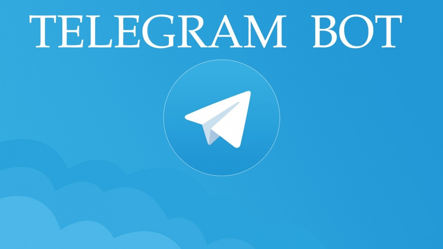 Как заработать в телеграмме, варианты заработка денег на Telegram