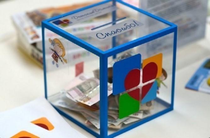 Как и где можно обменять бумажные деньги на мелочь