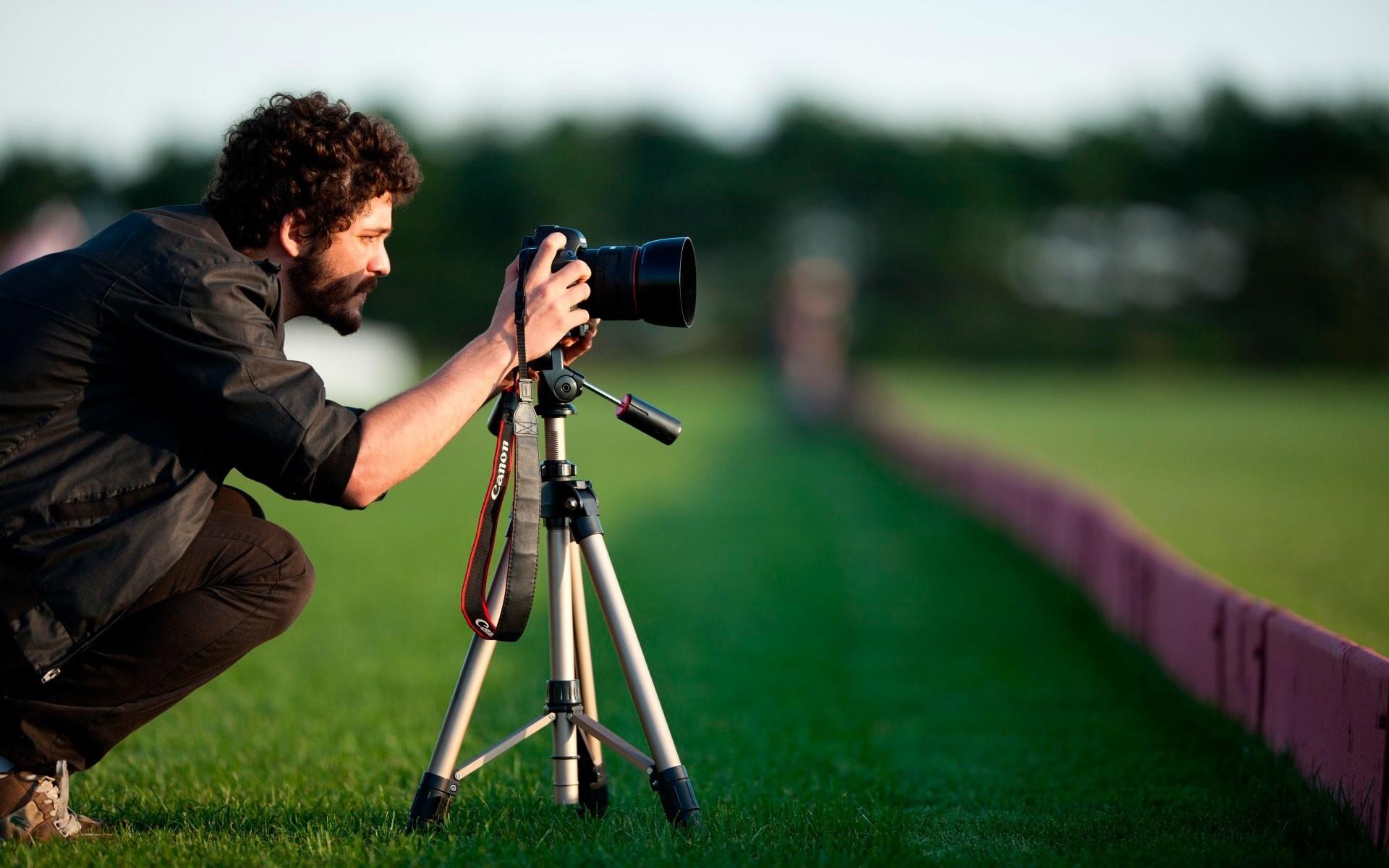 Сколько фото получается за час фотосъемки