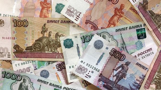 Изображение - Зарабатываем 2000 рублей 1-8