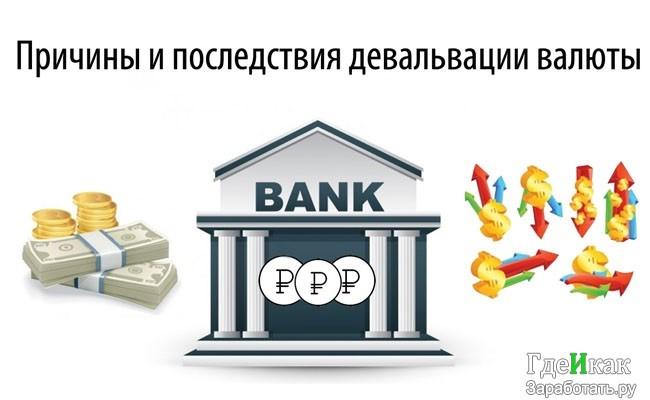 Изображение - Обесценивание денег - это 4-9