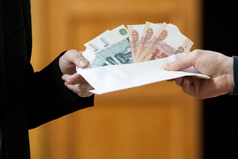 срочно взять кредит под залог квартиры