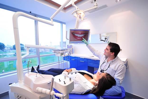 Изображение - Сколько в месяц зарабатывают врачи-стоматологи в москве how-much-do-dentists-earn-1