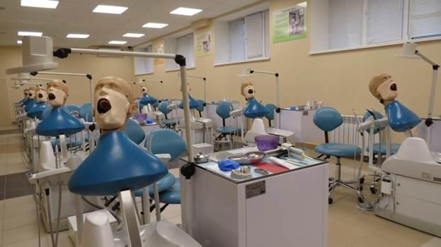 Изображение - Сколько в месяц зарабатывают врачи-стоматологи в москве how-much-do-dentists-earn-2