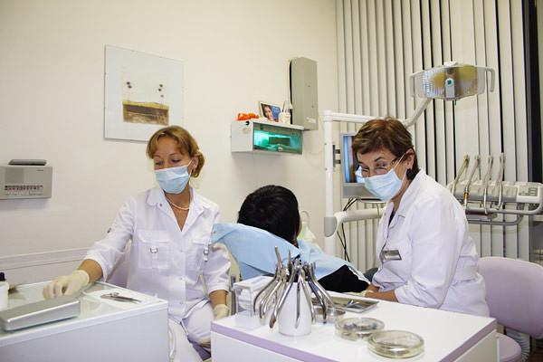 Изображение - Сколько в месяц зарабатывают врачи-стоматологи в москве how-much-do-dentists-earn-7