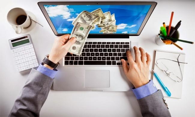 как заработать 300000 рублей за полгода