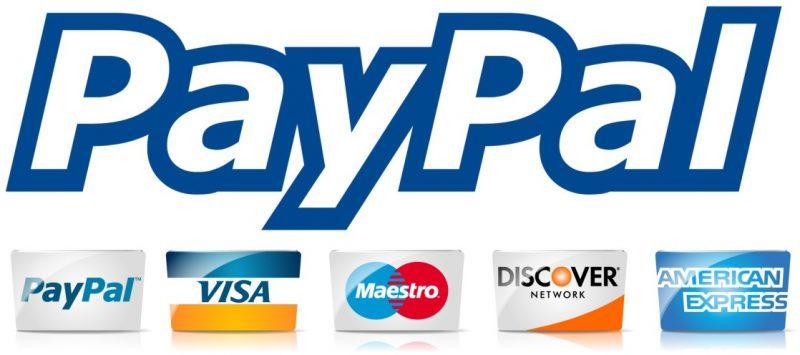 Изображение - Как узнать счет пайпал how-to-know-paypal-wallet-account-1-800x355