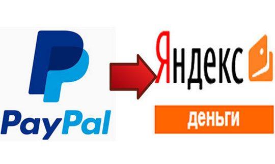 Пополнение с кошелька ЯндексДеньги или Webmoney>