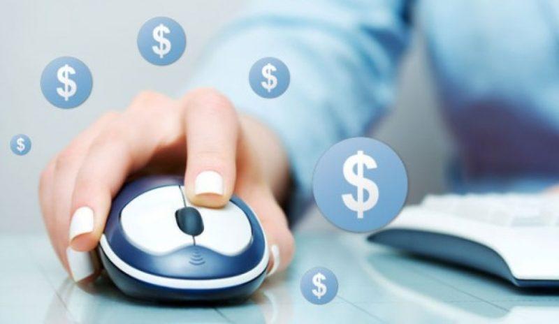 Выполнение заданий за деньги — ТОП 10 сервисов