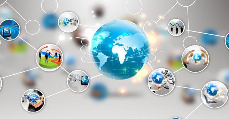Заработок на инвестициях в интернете - как и сколько можно заработать
