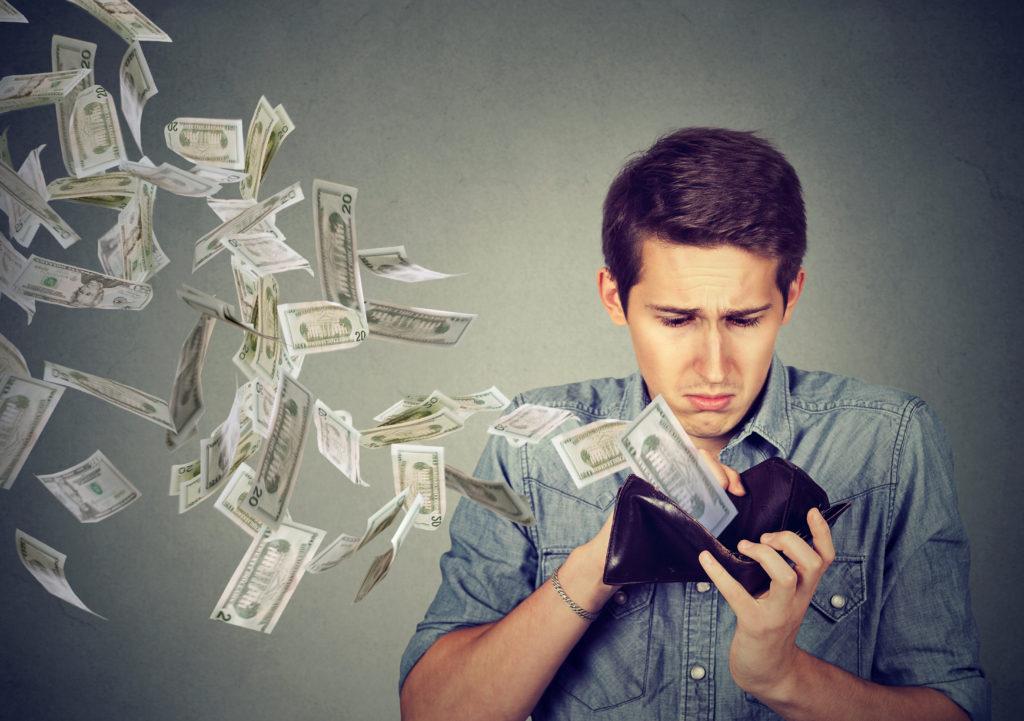 Антон вахрин бизнесмен фото