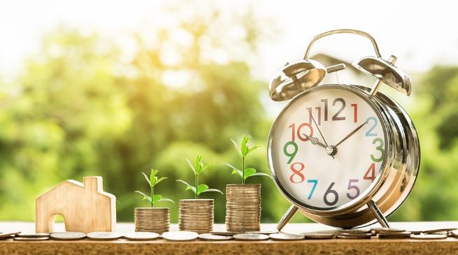Как правильно распоряжаться деньгами в семье и личной жизни