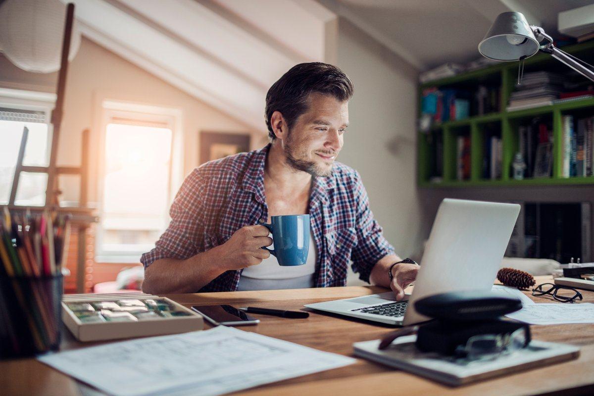 Как стать фриланс дизайнером freelancer iso торрент