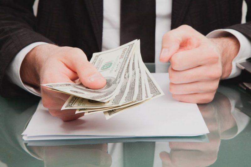 Где найти деньги быстро - 20 рабочих методов