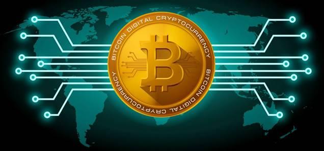 Программы для заработка биткоинов 2019 заработать онлайн белоруссия